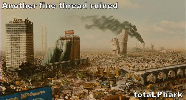 [Image: lp-thread-ruined.jpg]